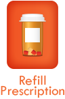 Refill your prescription at Pride Pharmacy