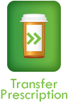 Transfer your prescriptions to Pride Pharmacy