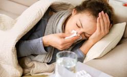 Get your flu shot in Hillcrest San Diego, Pride Pharmacy in Hillcrest