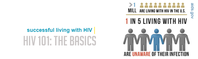 HIV 101, , at Pride Pharmacy San Diego